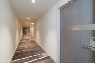 """Photo 6: 301 5189 CAMBIE Street in Vancouver: Cambie Condo for sale in """"CONTESSA"""" (Vancouver West)  : MLS®# R2534980"""