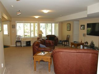 Photo 15: 21211 KETTLE VALLEY Place in Hope: Hope Kawkawa Lake House for sale : MLS®# R2604665