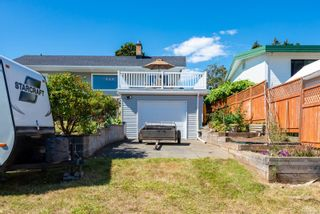 Photo 4: 1921 Nunns Rd in : CR Willow Point House for sale (Campbell River)  : MLS®# 852201