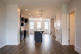 Photo 4: 4505 KINSELLA Link in Edmonton: Zone 56 House for sale : MLS®# E4257926