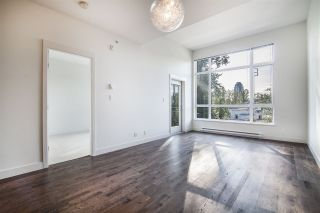 Photo 7: 406 7088 14TH AVENUE in Burnaby: Edmonds BE Condo for sale (Burnaby East)  : MLS®# R2477213