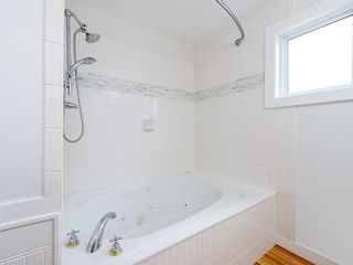 Photo 12: 128 6440 4 Street NW in Calgary: Thorncliffe Row/Townhouse for sale : MLS®# C4209008