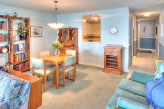 Photo 5: 1A 9851 Second St in : Si Sidney North-East Condo for sale (Sidney)  : MLS®# 871455
