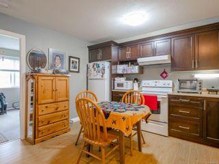 Photo 50: 3959 Compton Rd in : PA Port Alberni Full Duplex for sale (Port Alberni)  : MLS®# 868804
