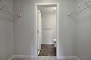 Photo 21: 138 20 ROYAL OAK Plaza NW in Calgary: Royal Oak Apartment for sale : MLS®# C4305351
