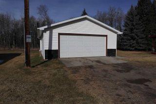 Photo 7: 48578 RR 24: Rural Leduc County House for sale : MLS®# E4237531
