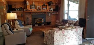 Photo 15: 101 Janice Place in Emma Lake: Residential for sale : MLS®# SK821091