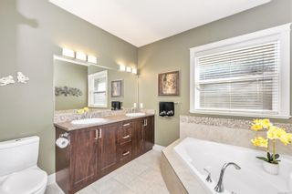 Photo 20: 1308 Bonner Cres in : ML Cobble Hill House for sale (Malahat & Area)  : MLS®# 888161