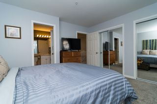 """Photo 22: 48 20761 TELEGRAPH Trail in Langley: Walnut Grove Townhouse for sale in """"WOODBRIDGE"""" : MLS®# F1427779"""