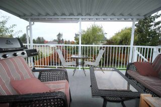 "Photo 8: 4531 BENZ Crescent in Langley: Murrayville House for sale in ""Murrayville"" : MLS®# R2320350"