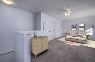 Photo 13: 2542 17 Avenue SW in Calgary: Shaganappi Row/Townhouse for sale : MLS®# A1123078