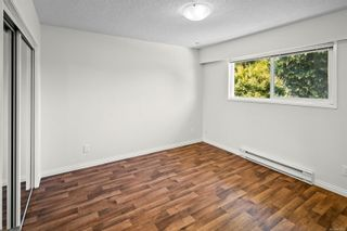 Photo 21: 1534 Kenmore Rd in : SE Mt Doug House for sale (Saanich East)  : MLS®# 883289