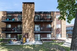 Photo 15: 108 802C Kingsmere Boulevard in Saskatoon: Lakeview SA Residential for sale : MLS®# SK858551