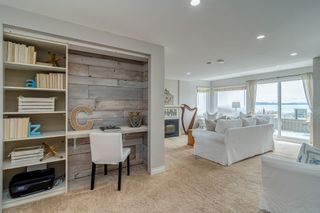 """Photo 12: 14616 WEST BEACH Avenue: White Rock House for sale in """"WHITE ROCK"""" (South Surrey White Rock)  : MLS®# R2408547"""