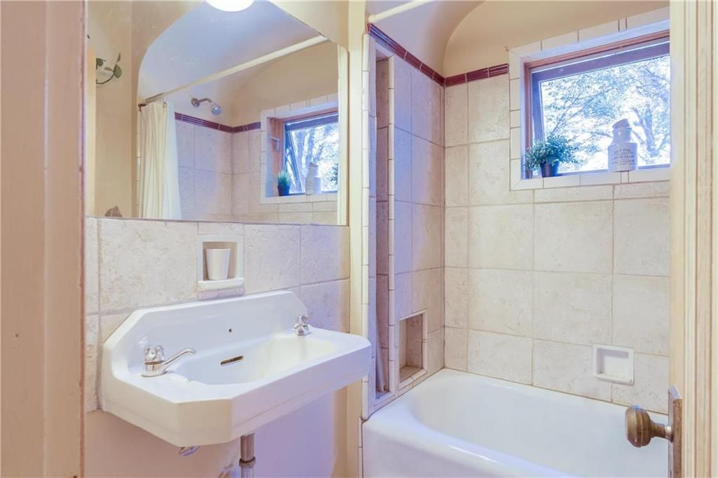 Photo 23: Photos: 906 North Drive in Winnipeg: East Fort Garry Residential for sale (1J)  : MLS®# 202116251