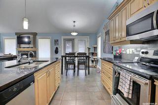 Photo 9: 2003 NORMAN MACKENZIE Road in Regina: Kensington Green Residential for sale : MLS®# SK872499
