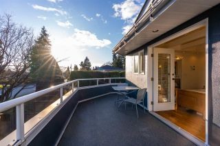Photo 13: 784 E 15TH Street in North Vancouver: Boulevard House for sale : MLS®# R2552007