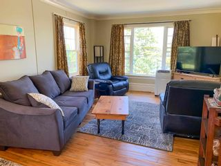 Photo 5: 2346 Highway 331 in Pleasantville: 405-Lunenburg County Residential for sale (South Shore)  : MLS®# 202114978