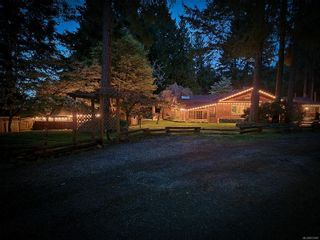 Photo 2: 1390 Spruston Rd in : Na Extension House for sale (Nanaimo)  : MLS®# 873997