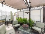 """Main Photo: 807 168 POWELL Street in Vancouver: Downtown VE Condo for sale in """"Smart"""" (Vancouver East)  : MLS®# R2587913"""