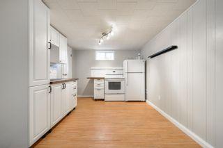 Photo 21: 10802 64 Avenue in Edmonton: Zone 15 House for sale : MLS®# E4265764