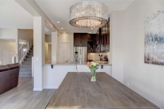 Photo 6: 5 CHAPARRAL VALLEY Crescent SE in Calgary: Chaparral Detached for sale : MLS®# C4232249