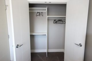 Photo 15: 10604/06/08 61 Avenue in Edmonton: Zone 15 House Triplex for sale : MLS®# E4225377