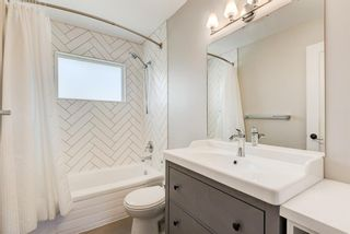 Photo 15: 359 Ashley Crescent SE in Calgary: Acadia Detached for sale : MLS®# A1115281