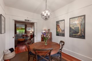 Photo 10: 763 UNION Street in Vancouver: Strathcona House for sale (Vancouver East)  : MLS®# R2397937