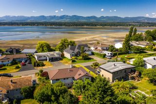 Photo 44: 2070 Beaton Ave in : CV Comox (Town of) House for sale (Comox Valley)  : MLS®# 881528