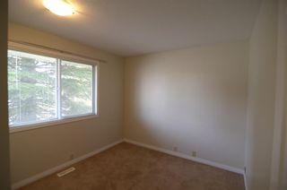 Photo 12: 4705 21A Street SW in Calgary: Garrison Woods Detached for sale : MLS®# A1126843