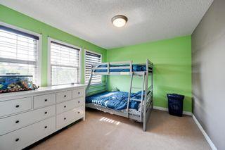 Photo 25: 12312 20 Avenue in Edmonton: Zone 55 House for sale : MLS®# E4261894