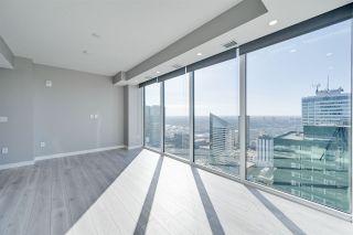 Photo 18: 3200 10180 103 Street in Edmonton: Zone 12 Condo for sale : MLS®# E4233945