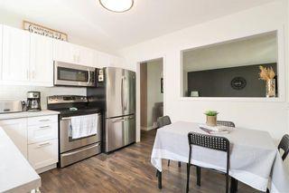Photo 3: 131 Horton Avenue West in Winnipeg: West Transcona Residential for sale (3L)  : MLS®# 202016710