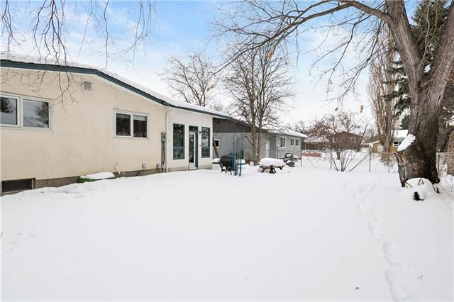 Photo 19: Photos: 26 Watercress Road in Winnipeg: Southdale Residential for sale (2H)  : MLS®# 1905184