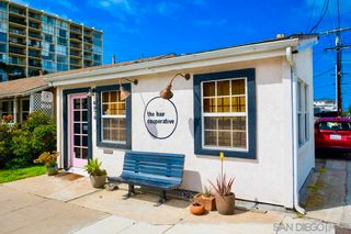 Photo 17: PACIFIC BEACH Property for sale: 4952-4970 Cass Street in San Diego