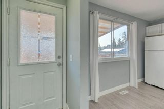 Photo 11: 375 Falshire Way NE in Calgary: Falconridge Detached for sale : MLS®# A1089444