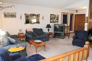 Photo 8: A 1392 Nicholson Road in Estevan: Pleasantdale Residential for sale : MLS®# SK838586