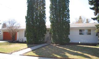 Main Photo: 14007 89 Avenue in Edmonton: Zone 10 House for sale : MLS®# E4242079