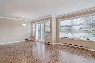 Photo 3: 203 1012 BALFOUR AVENUE in Vancouver: Shaughnessy Condo for sale (Vancouver West)  : MLS®# R2015335