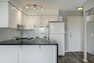 Photo 13: 402 2130 17 Street SW in Calgary: Bankview Apartment for sale : MLS®# A1104812