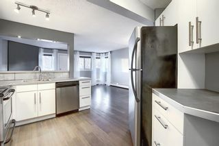 Photo 6: 402 534 20 Avenue SW in Calgary: Cliff Bungalow Apartment for sale : MLS®# A1065018