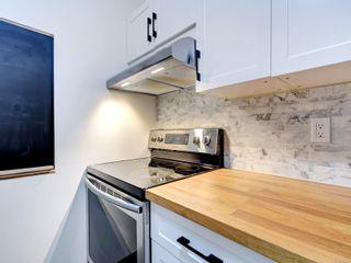 Photo 8: 314 1025 Inverness Rd in : SE Quadra Condo for sale (Saanich East)  : MLS®# 864278