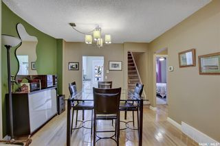 Photo 8: 2225 Athol Street in Regina: Cathedral RG Residential for sale : MLS®# SK867849