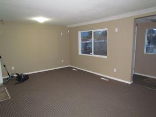 Photo 4: 45610 BERNARD Avenue in CHILLIWACK: House for rent (Chilliwack)