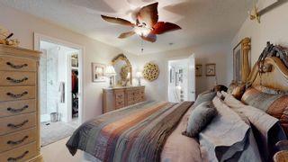 Photo 29: 31 Southbridge Crescent: Calmar House for sale : MLS®# E4250995