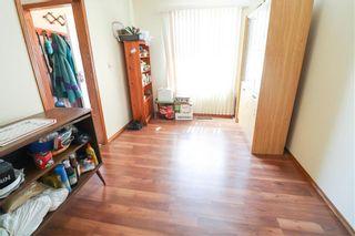 Photo 9: 18 St Martin Boulevard in Winnipeg: East Transcona Residential for sale (3M)  : MLS®# 202016709
