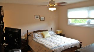 Photo 8: : House for sale : MLS®# e3005964