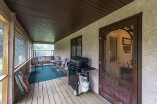 Photo 22: 51060 RGE RD 33: Rural Leduc County House for sale : MLS®# E4247017