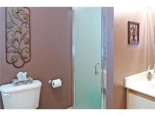 Photo 24: 284 CEDARDALE Place SW in Calgary: Cedarbrae House for sale : MLS®# C4119555